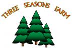 Three Seasons Farm